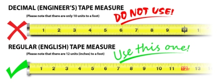 Tape-Measure-Decimal-v-English-Small